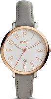 zegarek  Fossil ES4032