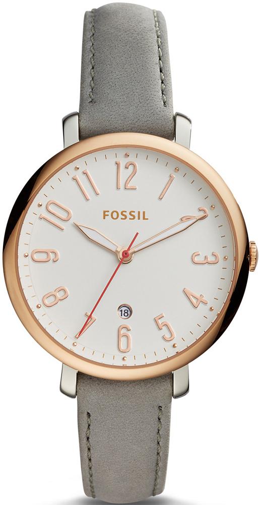 ES4032 - zegarek damski - duże 3