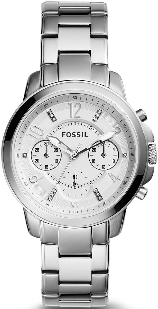 ES4036 - zegarek damski - duże 3
