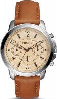 zegarek Fossil ES4039