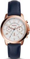 zegarek  Fossil ES4040
