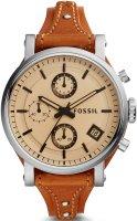 zegarek  Fossil ES4046