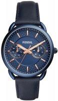 zegarek  Fossil ES4092