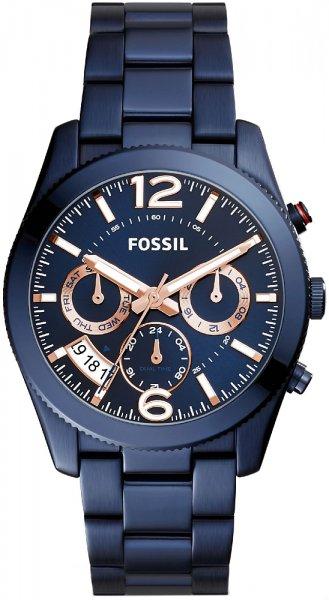 ES4093-POWYSTAWOWY - zegarek damski - duże 3
