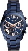 zegarek  Fossil ES4093