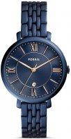 zegarek  Fossil ES4094