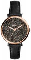 zegarek  Fossil ES4097