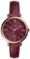 Zegarek damski Fossil jacqueline ES4099 - duże 1