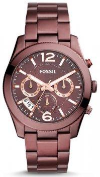 zegarek  Fossil ES4110