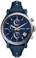 zegarek  Fossil ES4113