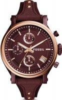 zegarek  Fossil ES4114
