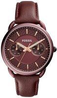 zegarek  Fossil ES4121