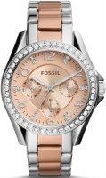 zegarek  Fossil ES4145