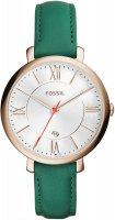 zegarek  Fossil ES4149