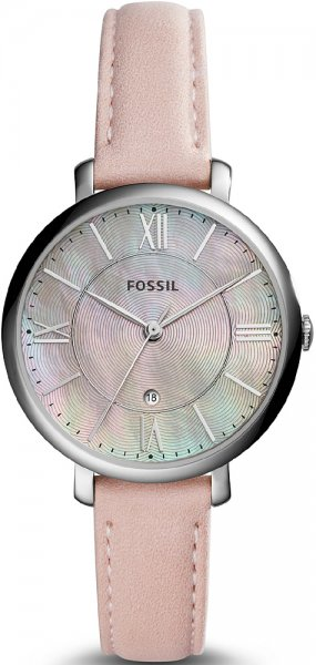 Zegarek Fossil ES4151 - duże 1
