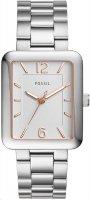 zegarek  Fossil ES4157