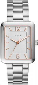 zegarek damski Fossil ES4157