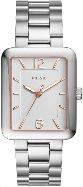 Fossil ES4157 Atwater ATWATER
