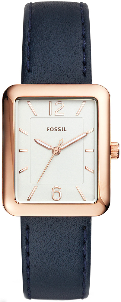 Zegarek Fossil ES4158 - duże 1