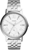 zegarek Fossil ES4160
