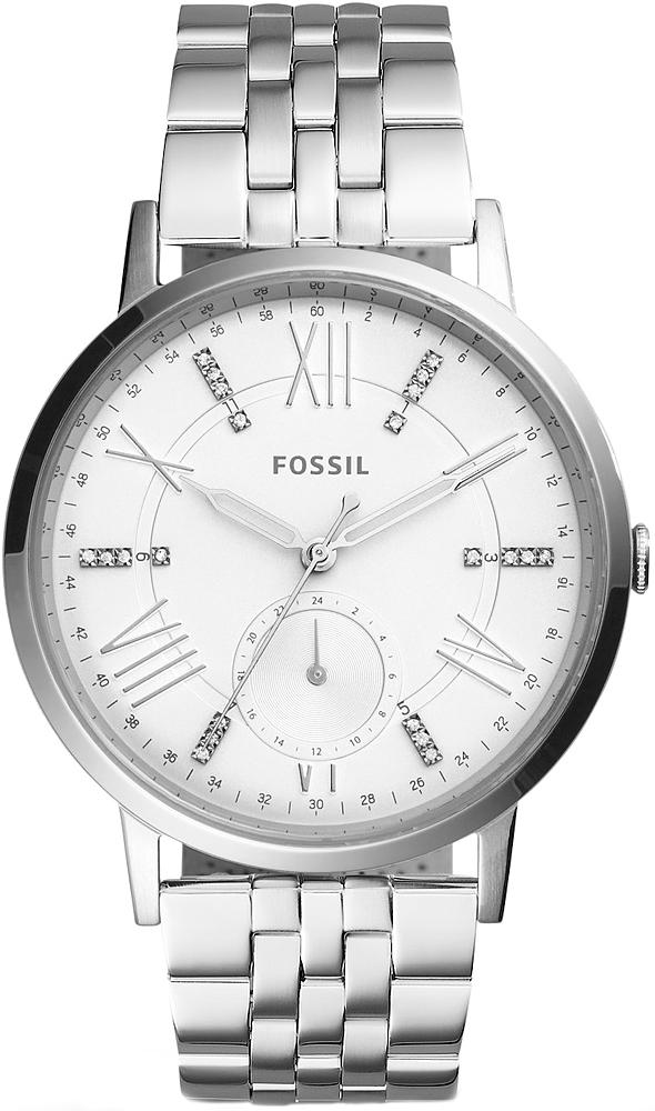 Zegarek Fossil ES4160 - duże 1