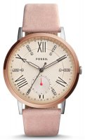 Zegarek damski Fossil gazer ES4163 - duże 1