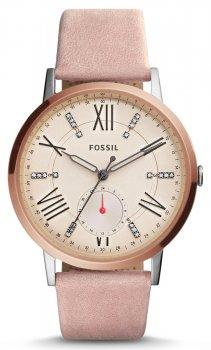 zegarek GAZER Fossil ES4163