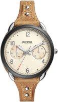 zegarek  Fossil ES4175