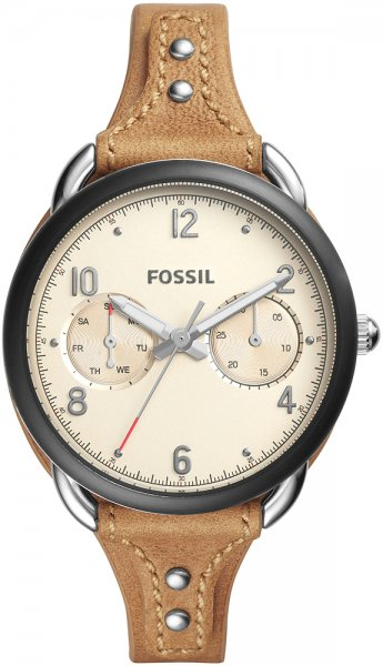 Fossil ES4175 Tailor TAILOR
