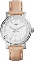 zegarek  Fossil ES4179