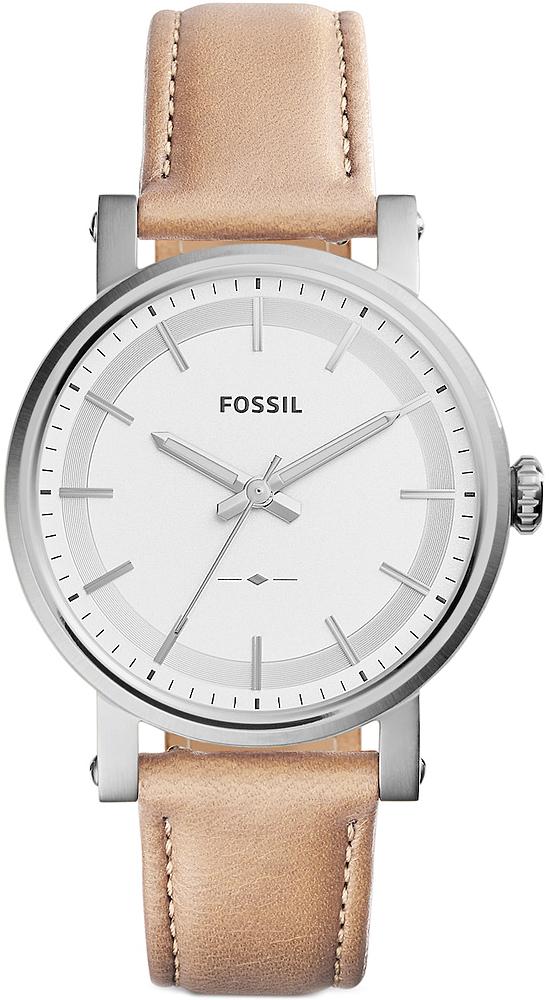 Fossil ES4179 Boyfriend ORIGINAL BOYFRIEND