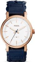 zegarek  Fossil ES4182