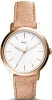 Zegarek damski Fossil neely ES4185 - duże 1