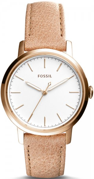 Fossil ES4185 Neely