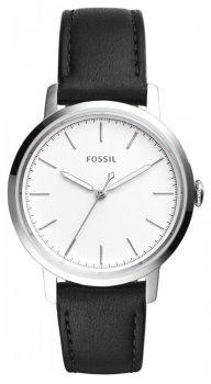 zegarek  Fossil ES4186