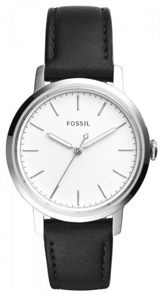 Zegarek Fossil ES4186 - duże 1