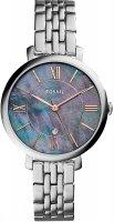 zegarek Fossil ES4205