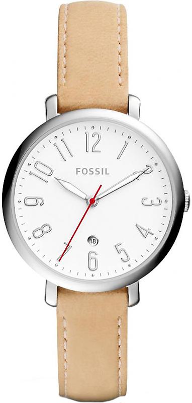ES4206 - zegarek damski - duże 3