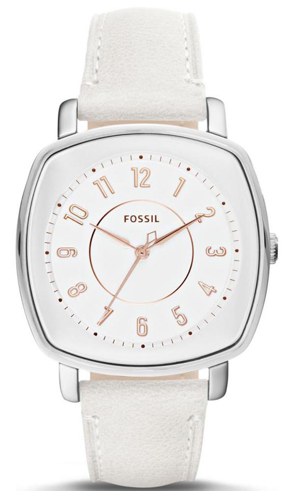 ES4216 - zegarek damski - duże 3
