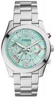 zegarek  Fossil ES4219