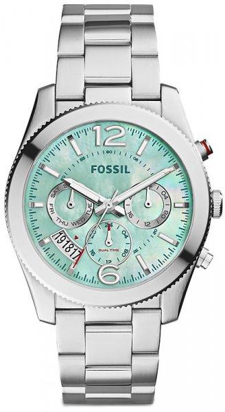 Fossil ES4219