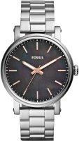 zegarek Fossil ES4234