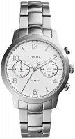 zegarek  Fossil ES4236