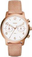 zegarek  Fossil ES4238