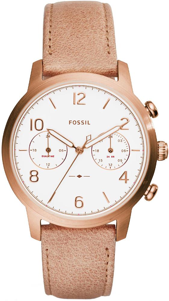 ES4238 - zegarek damski - duże 3