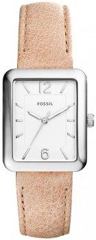 zegarek damski Fossil ES4243