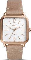 zegarek  Fossil ES4254