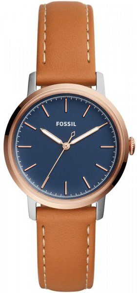 ES4255 - zegarek damski - duże 3