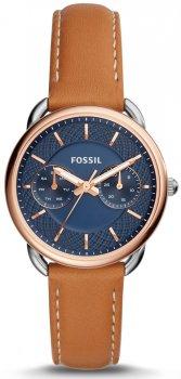 zegarek damski Fossil ES4257