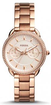 zegarek damski Fossil ES4264